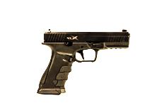Airsoft Пистолети