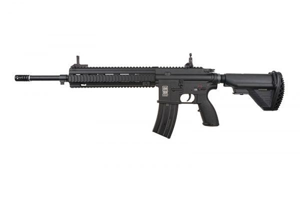 Specna Arms SA-H03