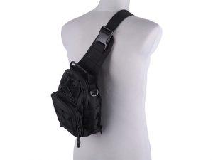 тактическа чанта