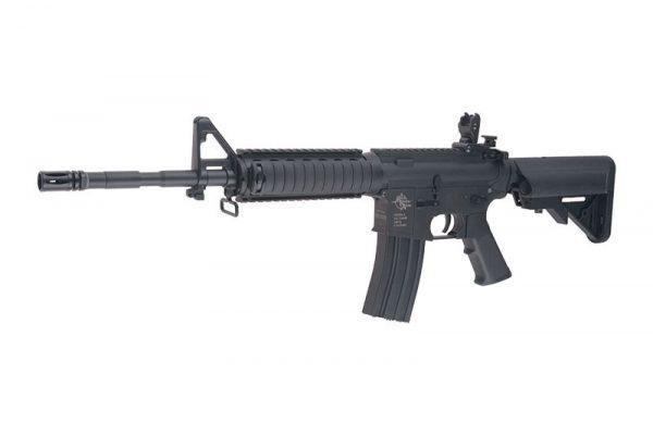 Specna Arms RRA 03