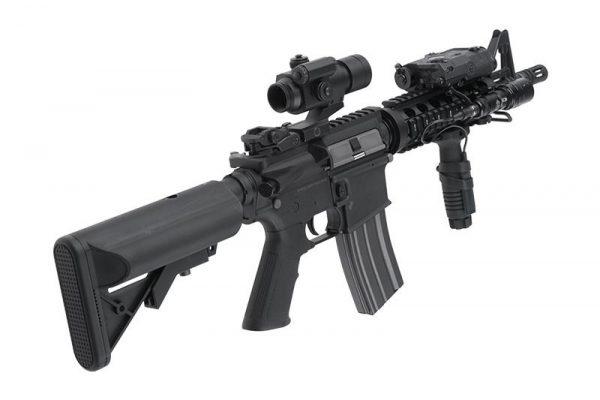 Specna Arms RRA 04