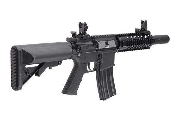 Specna Arms RRA 11