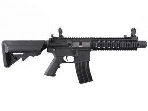 Specna Arms RRA C05
