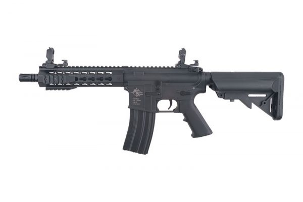Specna Arms RRA 08