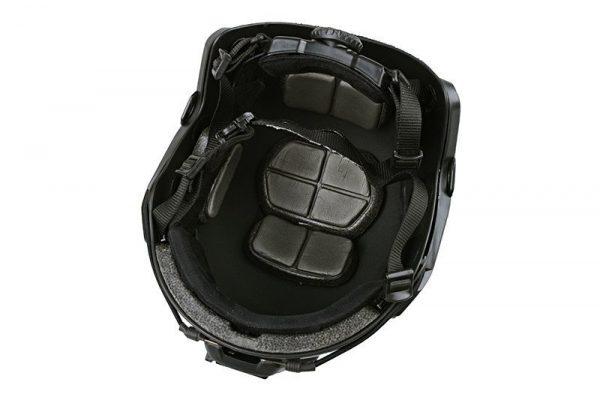 Airsoft каска